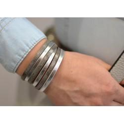 bransoletka-oplataniec-glam-moonstone-steel
